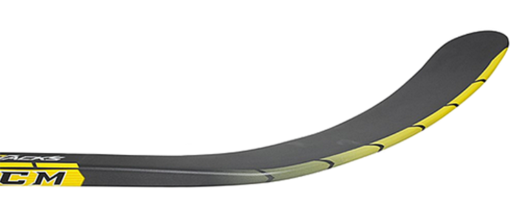 Best Hockey Sticks | Hockey Sticks HQ | CCM Ultra Tacks Blade6