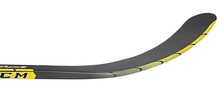 Best Hockey Sticks   Hockey Sticks HQ   CCM Ultra Tacks Blade6