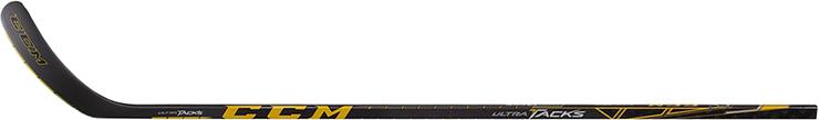 Best Hockey Sticks | Hockey Sticks HQ | CCM Ultra Tacks
