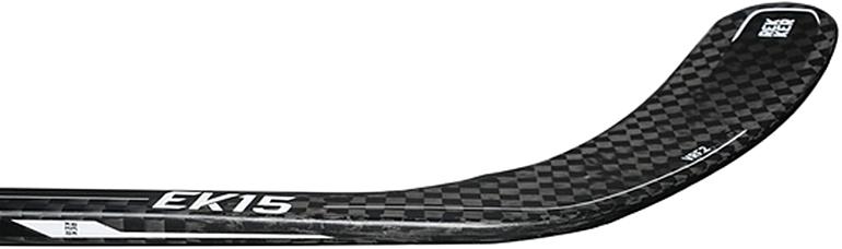 Best Hockey Sticks   Hockey Sticks HQ   Sher-Wood Rekker EK15 Blade