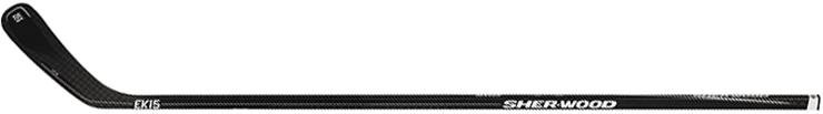 Best Hockey Sticks | Hockey Sticks HQ | Sher-Wood Rekker EK15