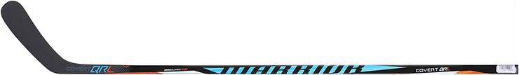 Best Hockey Sticks | Hockey Sticks HQ | Warrior Covert QRL